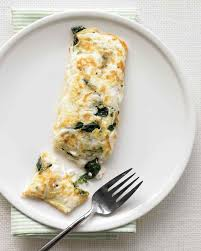 Cottage Cheese Dishes by Best 25 Cottage Cheese Breakfast Ideas Only On Pinterest