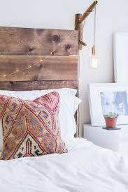 best 10 bedside lighting ideas on pinterest pendant lighting