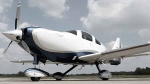 openairplane find airplanes near you