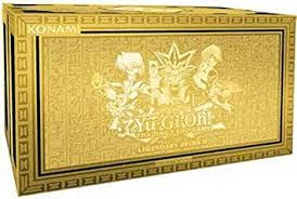amazon yugioh black friday amazon com yu gi oh legendary decks ii themed starters yugi