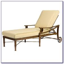 Outdoor Chaise Lounge Chairs With Wheels Patio Chaise Lounge Chairs Costco Patios Home Decorating Ideas