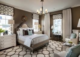 Bedroom Ideas For Brothers Ideas Forer Bedroom Colors Headboard Wall Ensuite Small Remodel