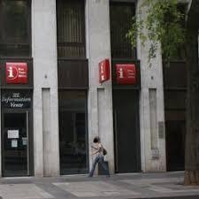 bureau tcl lyon agence tcl closed transportation 5 rue de la république