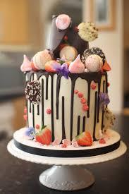 odiham cake company bespoke cakes by gareth jones