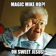 movie review quot magic mike best 25 magic xxl ideas on pinterest magic mike magic mike