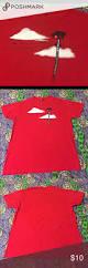 Flag Red With White Cross Die Besten 25 Bandeira Da Suiça Ideen Auf Pinterest