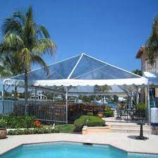 party rentals near me party rentals broward miami palm tents tables chairs linens