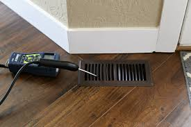 Sears Laminate Flooring Get Your Home Ready For Fall With An Hvac Checkup The Pennywisemama