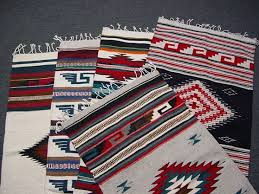 Different Types Of Carpets And Rugs Best 25 Types Of Rugs Ideas On Pinterest Rooms To Go Rugs