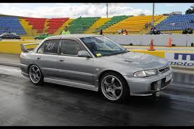 kereta mitsubishi evo sport 1995 mitsubishi evolution iii u2013 pictures information and specs