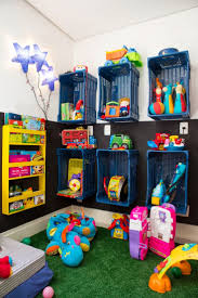 Toy Room Storage 419 Best Quarto Brinquedos Playroom Images On Pinterest Toys