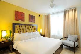 furniture apartment furnishing ideas nautical rooms design