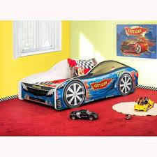 toddler car buy nobiko toddler bed u0026 mattress police car preciouslittleone