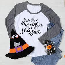 online get cheap halloween t shirt design aliexpress com