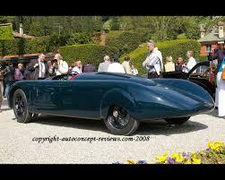 vintage alfa romeo 6c alfa romeo 6c 2300 jankovits 1935