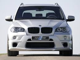 custom bmw x5 hartge custom x5 based on bmw x5 news acurazine acura