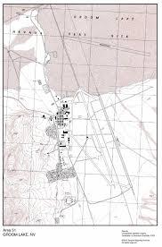 Google Maps Area 51 Kulplar1 Area 51 Map
