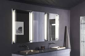 bathroom cabinets charming bathroom mirror cabinets vibrant idea