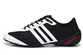 adidas porsche design sport comfortable adidas porsche design sports p5000 shoes black
