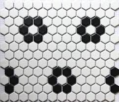 compare prices on black hexagon tile online shopping buy low