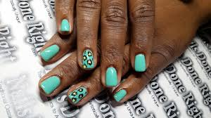 nail art nails done right