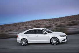audi a3 premium vs premium plus 2015 audi a3 reviews and rating motor trend