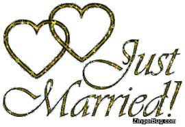 wedding wishes gif greetings comments glitter graphics gifs e cards memes jokes