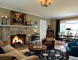 colors for a living room warm living room ideas fresh living room living room amusing warm