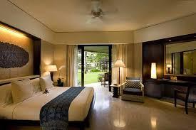 chambre bali hotel conrad bali resort spa 5 chambre deluxe garden bali