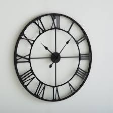 horloge de cuisine design decoration interieur avec horloge cuisine design génial horloge