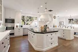 most beautiful kitchens home design