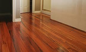 custom floor carpet laminate wood vinyl tile 612 363 7490