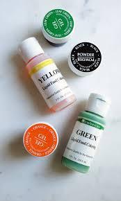 food coloring 101 liquid vs gel vs powder u2013 lorann oils blog