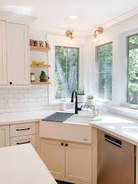 stand alone kitchen sink unit 10 best farmhouse sinks for your home in 2021