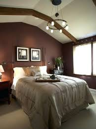 accent wall decorating ideas eye catching wall decor ideas for