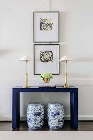 home interior tiger picture chinoiserie garden stool gitana co