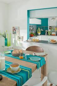 cuisine passe plat cuisine semi ouverte sur salon avec bar les nouvelles idées