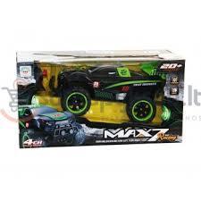 rc monster truck racing monster truck max7 racing