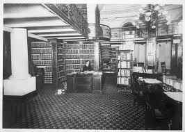 Black And White Powder Room Photo Gallery Clerk Assembly Ca Gov