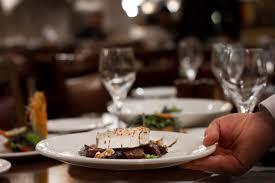 restaurant la cuisine dalston restaurant cave restaurant hackney