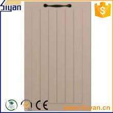 Buy Kitchen Cabinet Doors Online Supplier Of European Style Kitchen Cabinet Door Pvc European