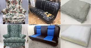 How To Repair Couch Upholstery Furniture Repair U0026 Upholstery Shop In Home Repair Service