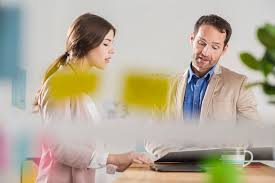 Job Description For Project Coordinator What Is Role Of A Project Coordinator