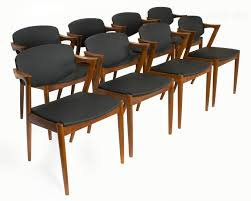 Z Dining Chairs by Z Dining Chairs Pertaining To Found Household Justmelpublishing Com