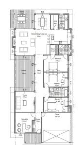 houseplans com main floor plan plan 537 33 house plans