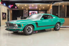 302 ford mustang ford 302 ebay