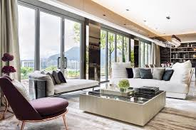 d home interiors designers home 15 designers own homes photos architectural digest
