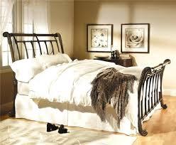 Bed Frames Prices Iron Bed Frames Iron Bed Frames Metal Bed Frame Walmart
