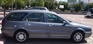 guarnizioni porte auto guarnizioni portiere auto come cambiarle prezzo qn motori