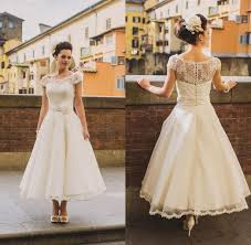 non white wedding dresses 83 beautiful non traditional wedding dress ideas every women will